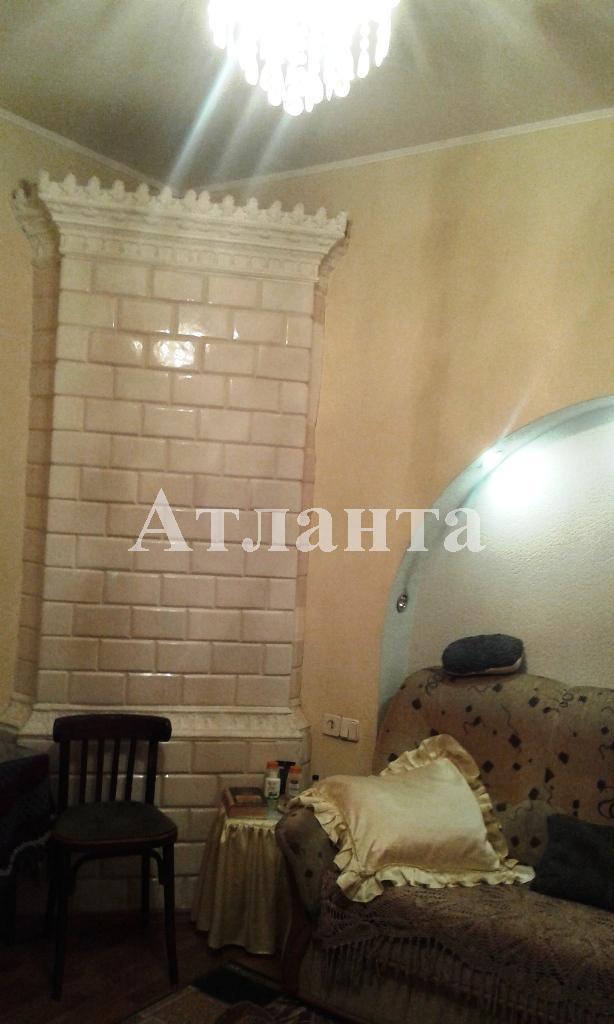 Продается 2-комнатная квартира на ул. Соборная Пл. — 60 000 у.е. (фото №6)