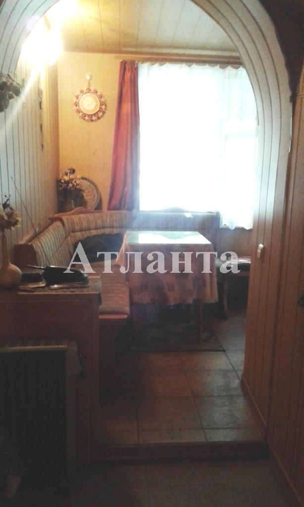 Продается 2-комнатная квартира на ул. Соборная Пл. — 60 000 у.е. (фото №7)