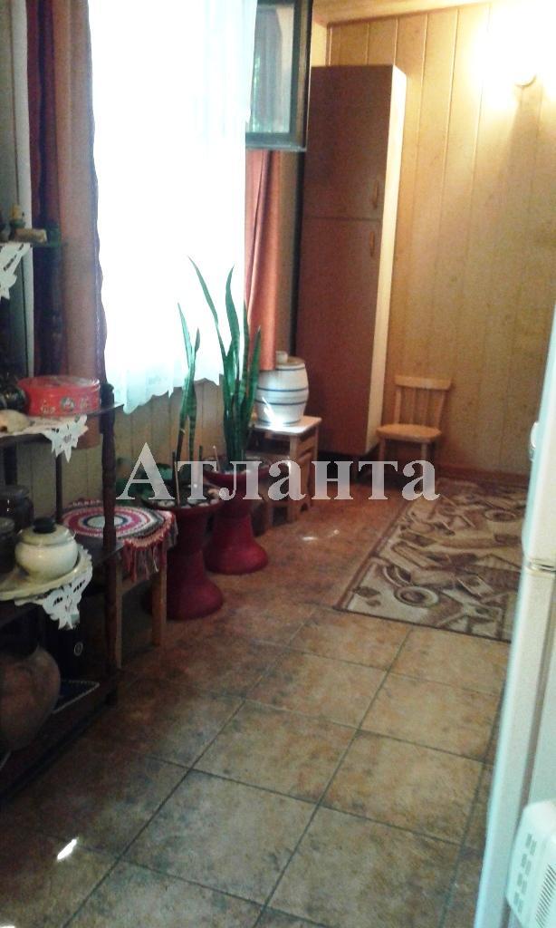 Продается 2-комнатная квартира на ул. Соборная Пл. — 60 000 у.е. (фото №8)