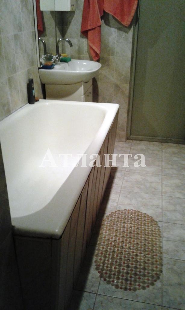 Продается 2-комнатная квартира на ул. Соборная Пл. — 60 000 у.е. (фото №9)