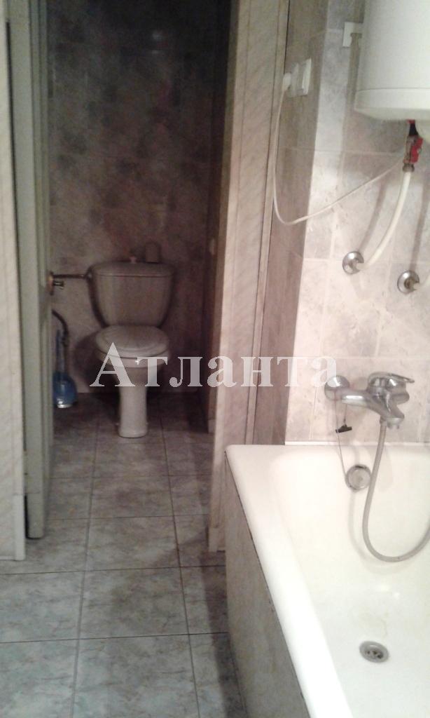 Продается 2-комнатная квартира на ул. Соборная Пл. — 60 000 у.е. (фото №10)