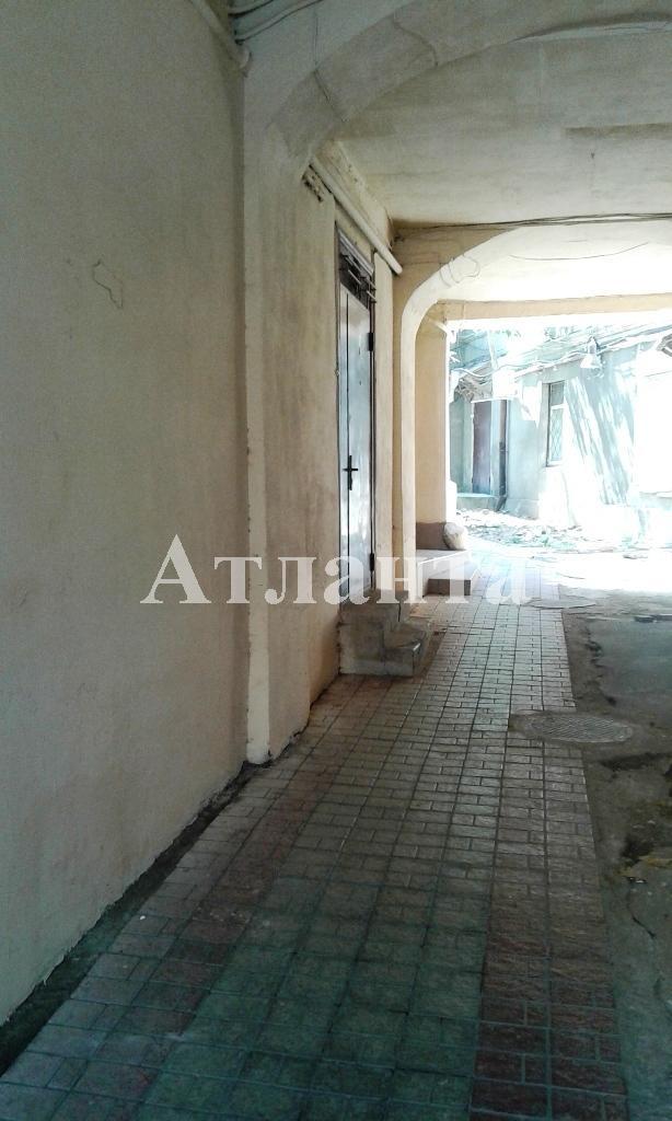 Продается 2-комнатная квартира на ул. Соборная Пл. — 60 000 у.е. (фото №11)
