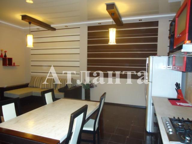 Продается 2-комнатная квартира на ул. Канатная — 84 000 у.е. (фото №3)