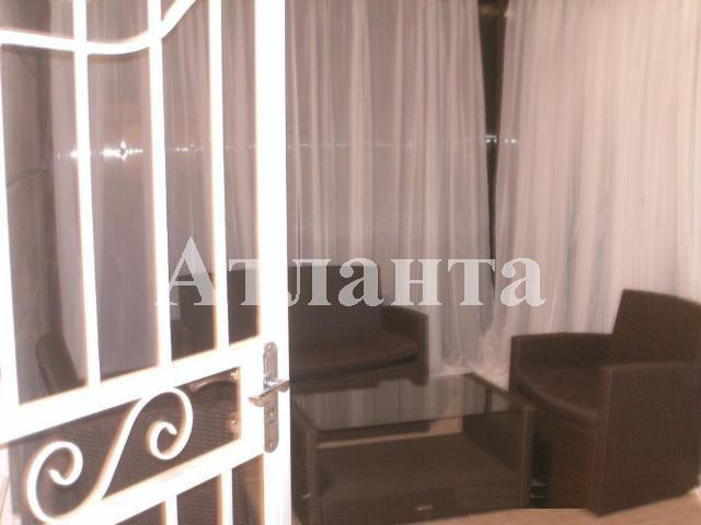 Продается 2-комнатная квартира на ул. Канатная — 84 000 у.е. (фото №5)