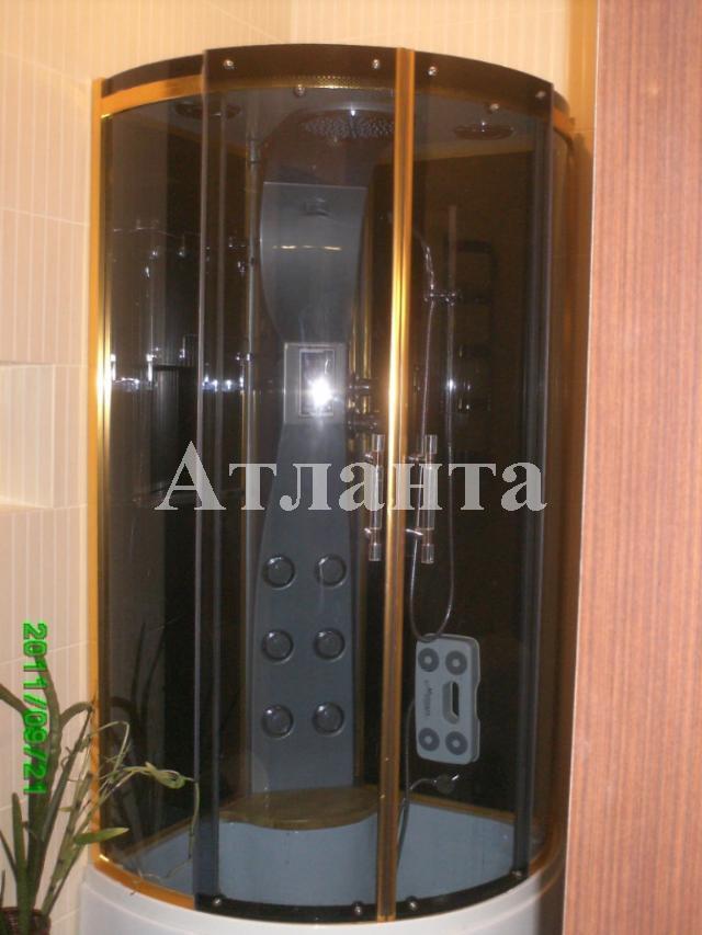 Продается 2-комнатная квартира на ул. Канатная — 84 000 у.е. (фото №6)