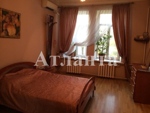 Продается 4-комнатная квартира на ул. Малая Арнаутская — 140 000 у.е. (фото №3)