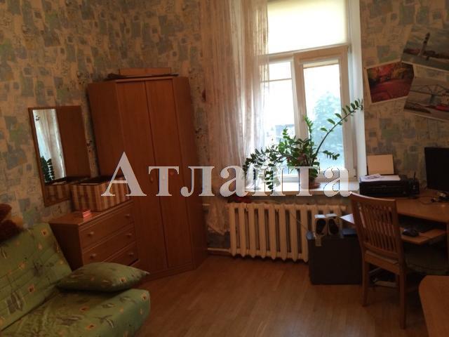 Продается 4-комнатная квартира на ул. Малая Арнаутская — 140 000 у.е. (фото №4)