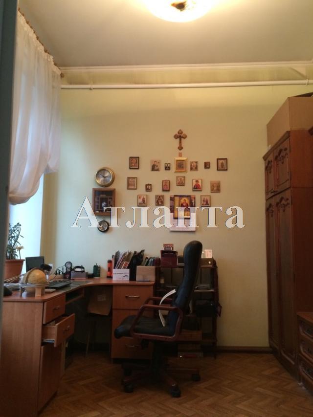 Продается 4-комнатная квартира на ул. Малая Арнаутская — 140 000 у.е. (фото №6)
