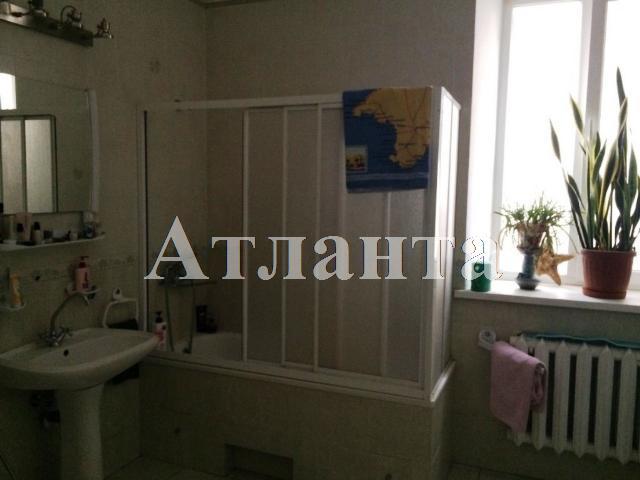 Продается 4-комнатная квартира на ул. Малая Арнаутская — 140 000 у.е. (фото №7)