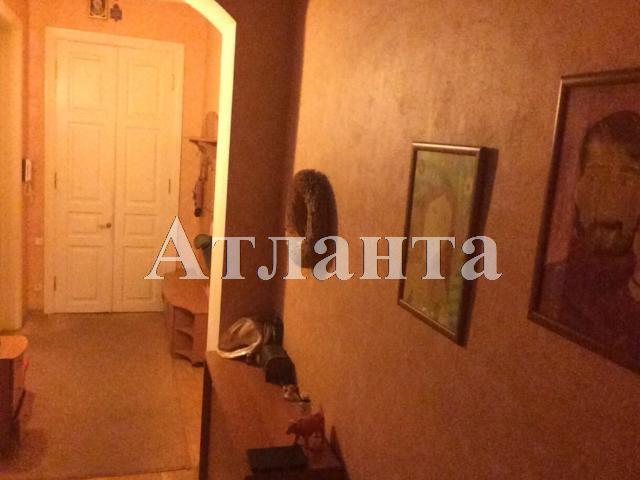 Продается 4-комнатная квартира на ул. Малая Арнаутская — 120 000 у.е. (фото №8)