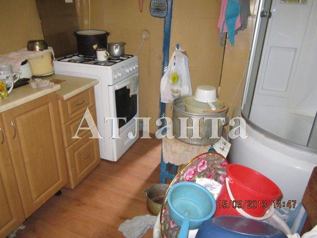 Продается 2-комнатная квартира на ул. Греческая — 68 000 у.е. (фото №3)