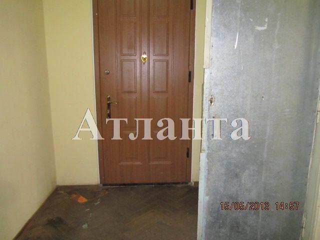 Продается 2-комнатная квартира на ул. Греческая — 68 000 у.е. (фото №4)