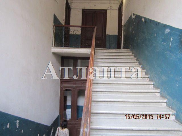 Продается 2-комнатная квартира на ул. Греческая — 68 000 у.е. (фото №5)