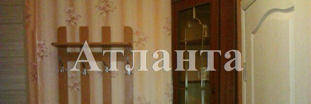 Продается 1-комнатная квартира на ул. Заславского — 11 000 у.е. (фото №2)