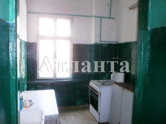 Продается 1-комнатная квартира на ул. Заславского — 11 000 у.е. (фото №5)