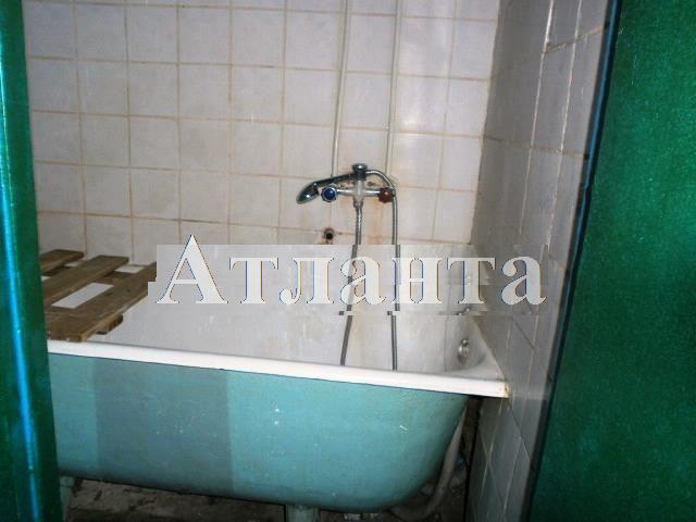 Продается 1-комнатная квартира на ул. Заславского — 11 000 у.е. (фото №6)