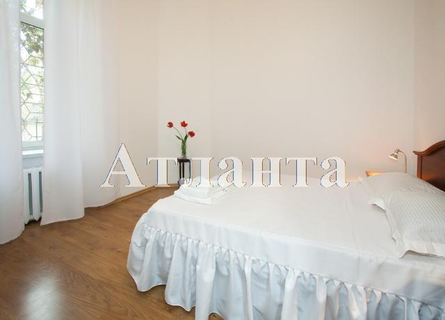 Продается 7-комнатная квартира на ул. Ришельевская — 230 000 у.е.