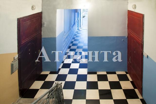 Продается 4-комнатная квартира на ул. Ришельевская — 230 000 у.е.