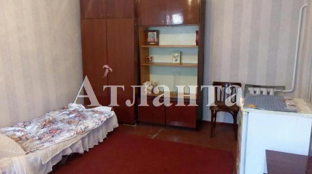 Продается 2-комнатная квартира на ул. Болгарская — 26 000 у.е. (фото №2)