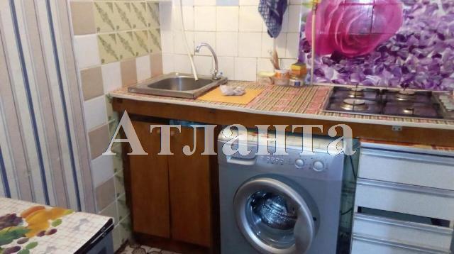Продается 2-комнатная квартира на ул. Болгарская — 26 000 у.е. (фото №3)