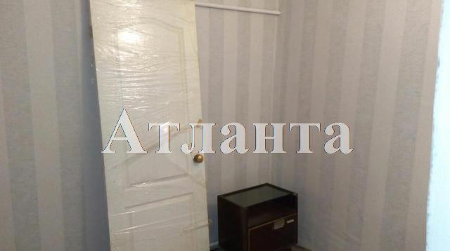 Продается 2-комнатная квартира на ул. Болгарская — 26 000 у.е. (фото №4)