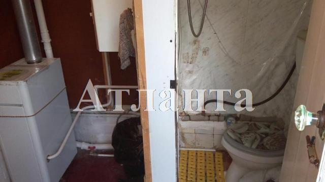 Продается 2-комнатная квартира на ул. Болгарская — 26 000 у.е. (фото №5)
