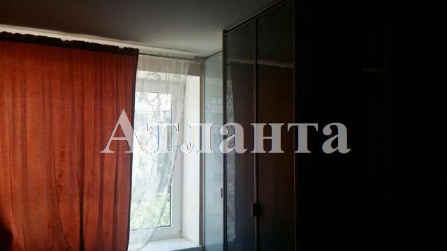 Продается 1-комнатная квартира на ул. Александра Невского — 35 000 у.е.