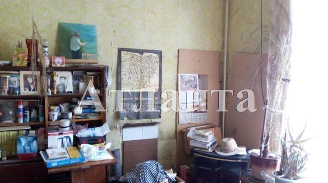 Продается 2-комнатная квартира на ул. Брестская — 25 000 у.е. (фото №2)