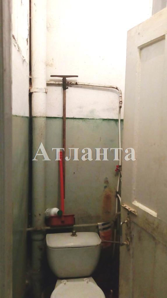 Продается 2-комнатная квартира на ул. Брестская — 25 000 у.е. (фото №5)