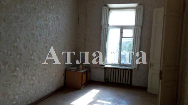 Продается 3-комнатная квартира на ул. Софиевская — 90 000 у.е. (фото №2)