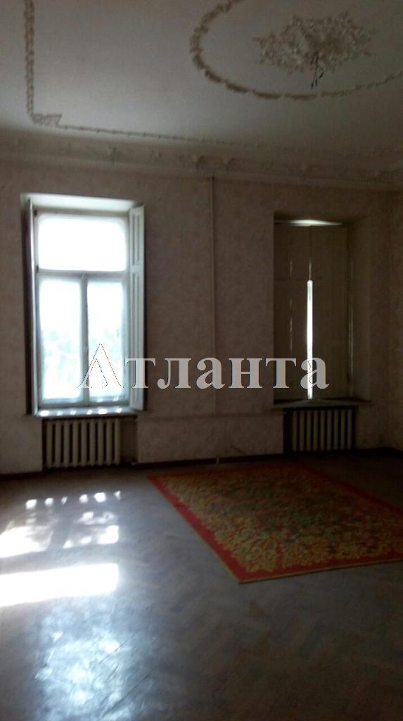 Продается 3-комнатная квартира на ул. Софиевская — 90 000 у.е. (фото №3)