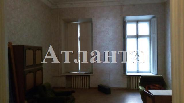 Продается 3-комнатная квартира на ул. Софиевская — 90 000 у.е. (фото №5)