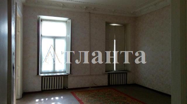 Продается 3-комнатная квартира на ул. Софиевская — 90 000 у.е. (фото №6)