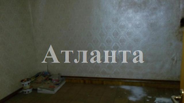 Продается 3-комнатная квартира на ул. Софиевская — 90 000 у.е. (фото №7)