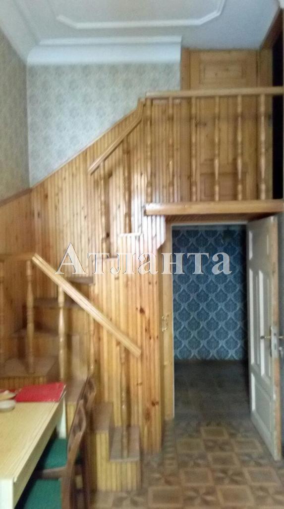 Продается 3-комнатная квартира на ул. Софиевская — 90 000 у.е. (фото №8)