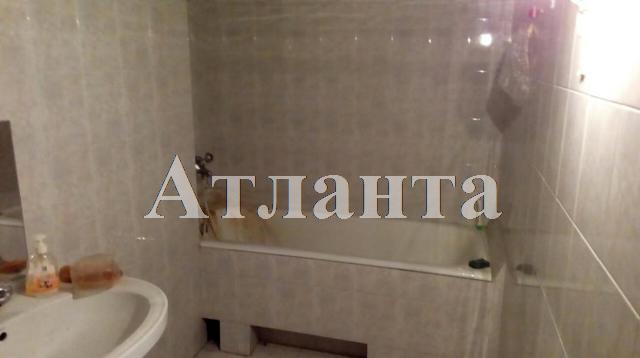 Продается 3-комнатная квартира на ул. Софиевская — 90 000 у.е. (фото №10)