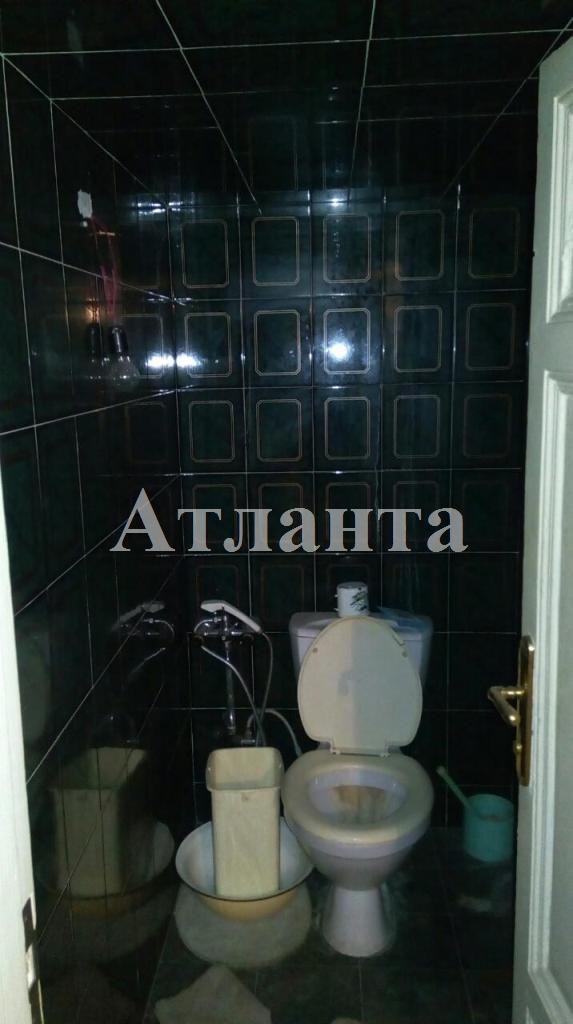 Продается 3-комнатная квартира на ул. Софиевская — 90 000 у.е. (фото №11)