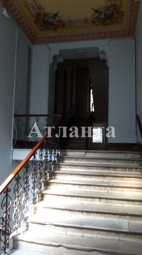 Продается 3-комнатная квартира на ул. Софиевская — 90 000 у.е. (фото №12)