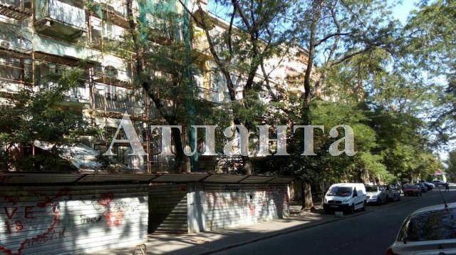 Продается 3-комнатная квартира на ул. Софиевская — 90 000 у.е. (фото №13)