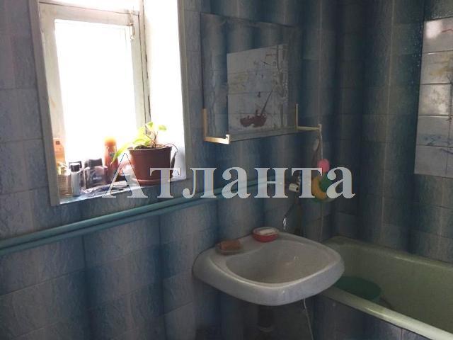 Продается 8-комнатная квартира на ул. Княжеская — 130 000 у.е. (фото №4)
