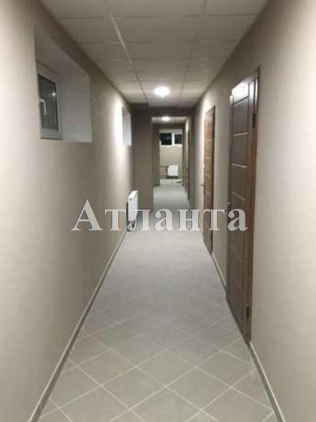 Продается 2-комнатная квартира в новострое на ул. Болгарская — 22 700 у.е. (фото №6)