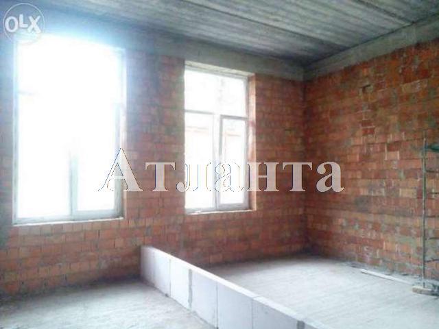 Продается 2-комнатная квартира в новострое на ул. Болгарская — 22 700 у.е. (фото №8)