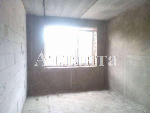 Продается 2-комнатная квартира в новострое на ул. Болгарская — 22 700 у.е. (фото №9)