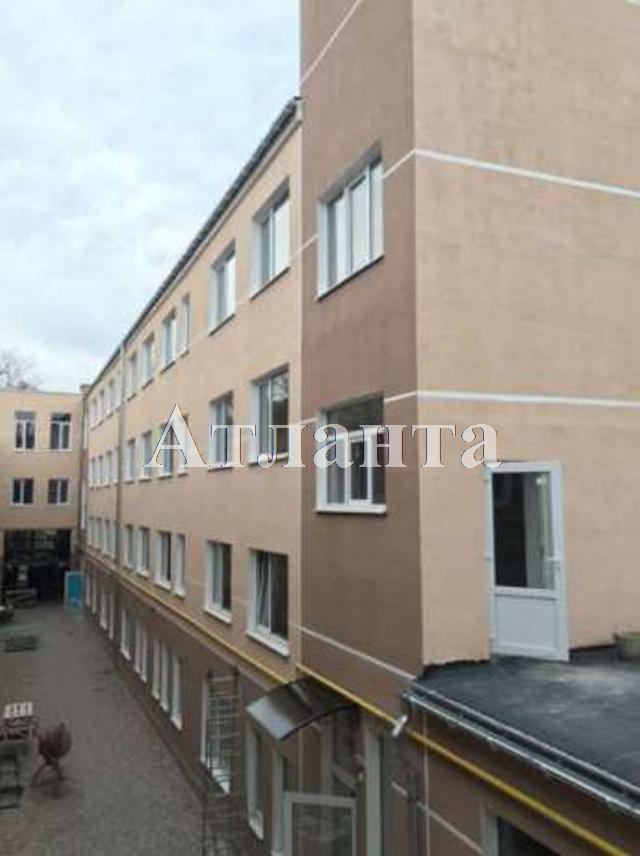 Продается 1-комнатная квартира в новострое на ул. Болгарская — 21 000 у.е. (фото №9)