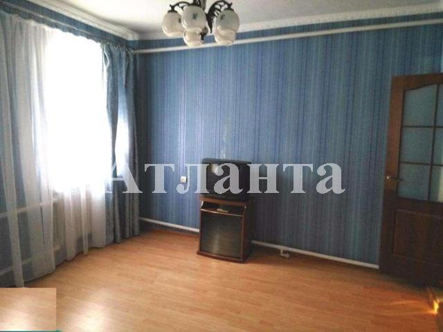 Продается 2-комнатная квартира на ул. Прохоровская — 35 000 у.е. (фото №2)