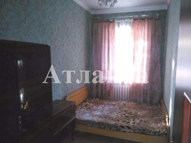 Продается 2-комнатная квартира на ул. Прохоровская — 35 000 у.е. (фото №3)
