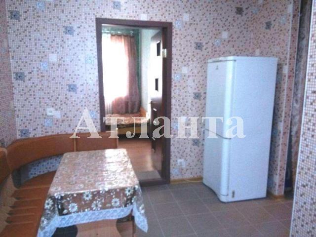 Продается 2-комнатная квартира на ул. Прохоровская — 35 000 у.е. (фото №4)