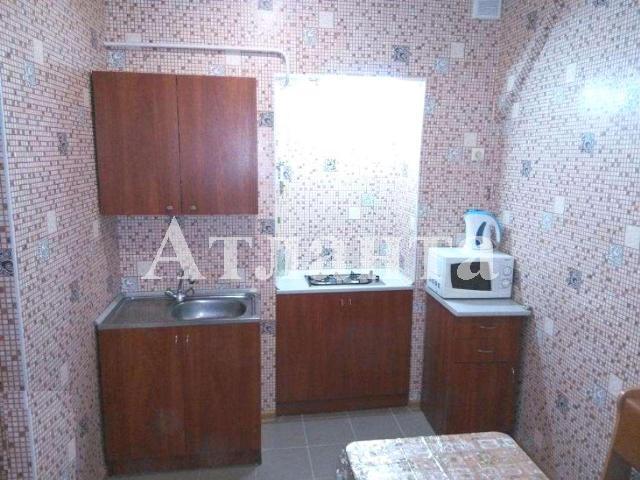 Продается 2-комнатная квартира на ул. Прохоровская — 35 000 у.е. (фото №7)