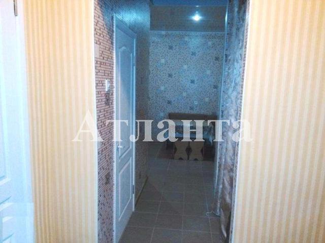 Продается 2-комнатная квартира на ул. Прохоровская — 35 000 у.е. (фото №8)