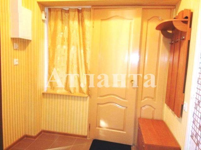 Продается 2-комнатная квартира на ул. Прохоровская — 35 000 у.е. (фото №9)